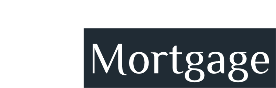 la-mortgage-logo