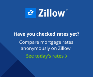 Zillow Ad